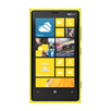 Windows Phone 8: Lumia 920 Softreset